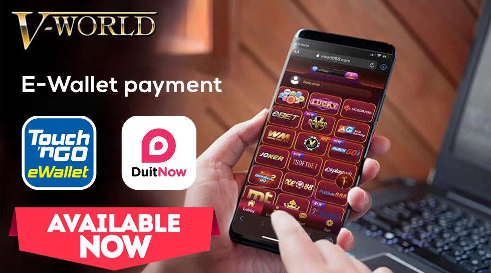 E-Wallet Payment.jpg