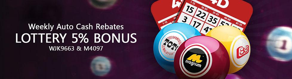 Lottery Bonus.jpg