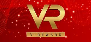 V-Reward.png
