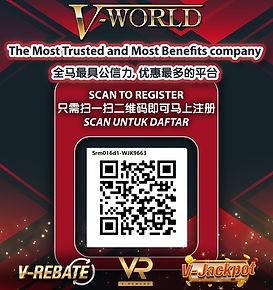 WeChat Image_20210326235521.jpg