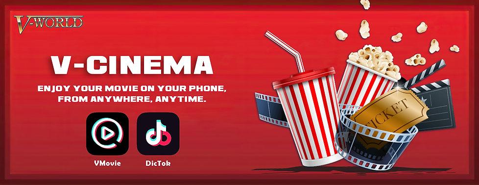 V-Cinema header banner.jpg