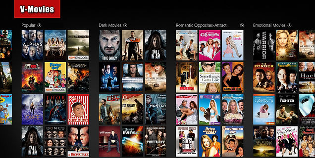 V-Movies.jpg