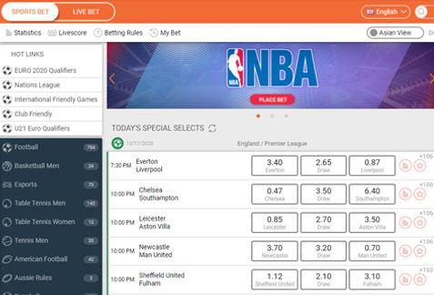 Sports bet.jpg