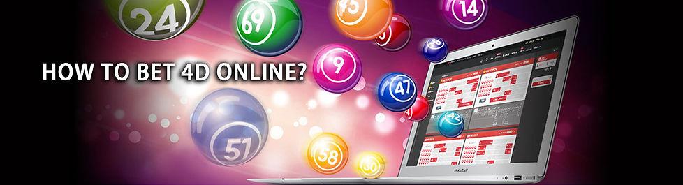 How to bet 4d online.jpg