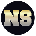 NS1 logo Final.png