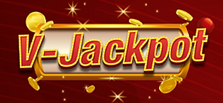 V-Jackpot.png