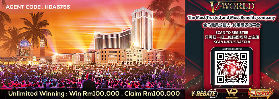 V-World Homepage Header.jpg