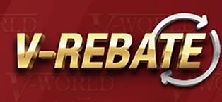 V-Rebate.png