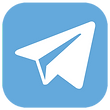 Telegram Group Icon.png