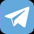 Telegram Group Icon.png