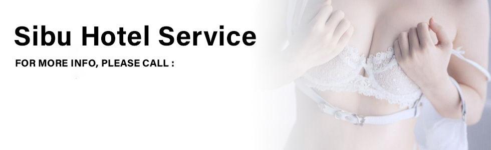 Sibu Hotel Service.jpg