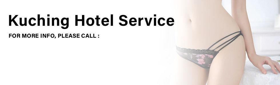 Kuching Hotel Service.jpg