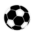 Sports-w.png