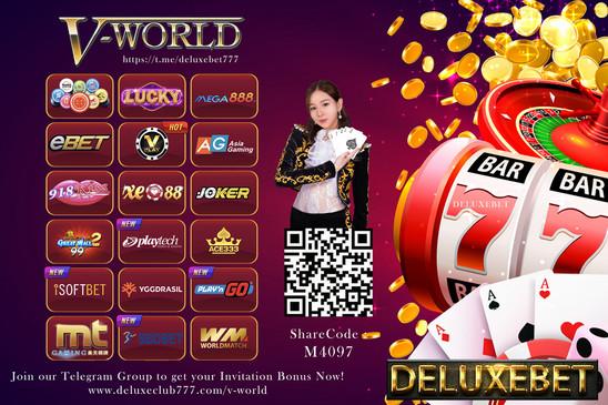 V-World Game for Telegram Group.jpg