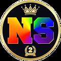 NS2 logo Final.png