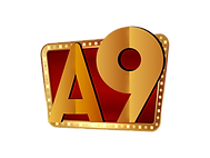 A9PLAY LOGO.png