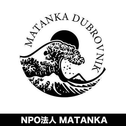 NPO法人MATANKA
