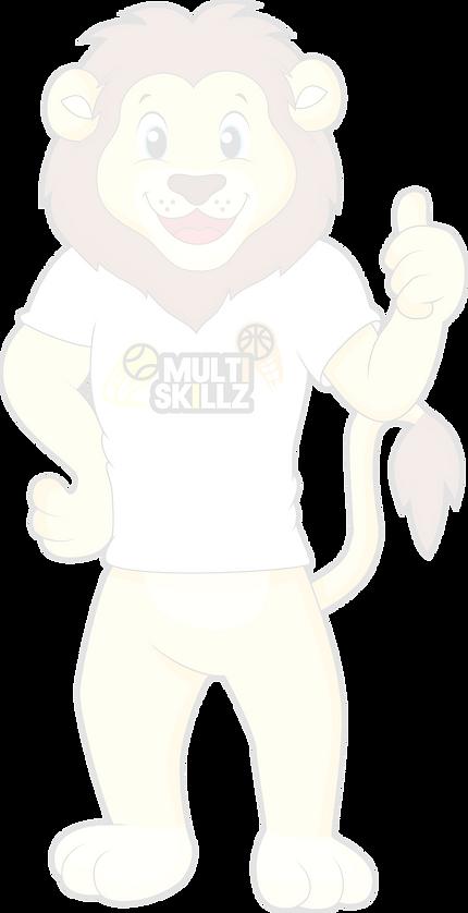Skilly_Happy_thumbs_up_edited_edited_edi