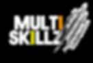 Multi-SkillZ-Hoofdlogo@0.5x.png
