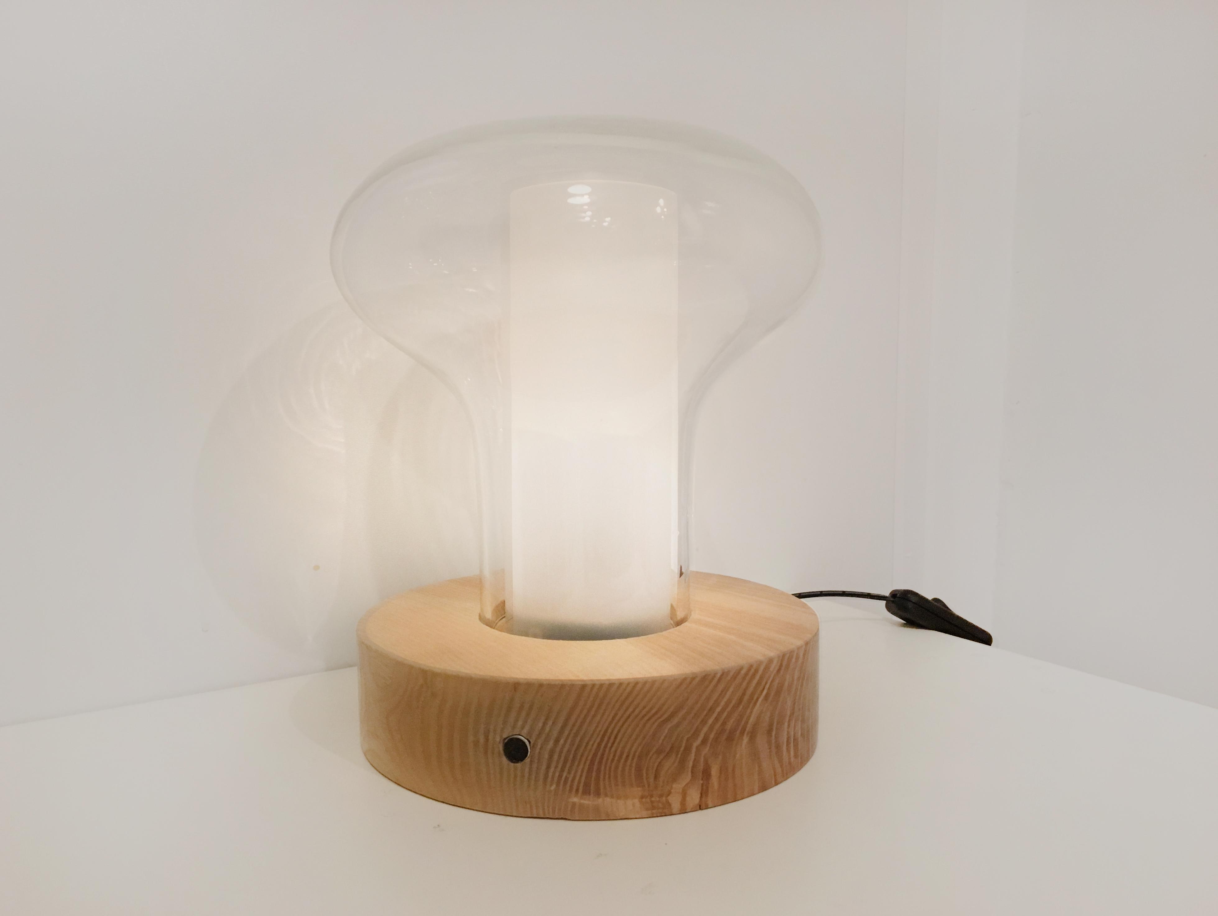 LAMPA DLA OSÓB Z ACHLUOFOBIĄ