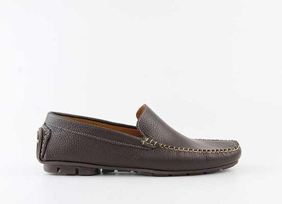 Ανδρικό Παπούτσι-Loafer