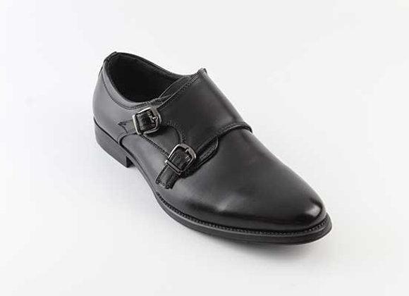 Ανδρικό Παπούτσι-Formal