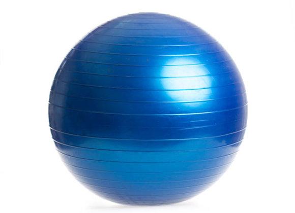 Μπάλα Γυμναστικής NJOO