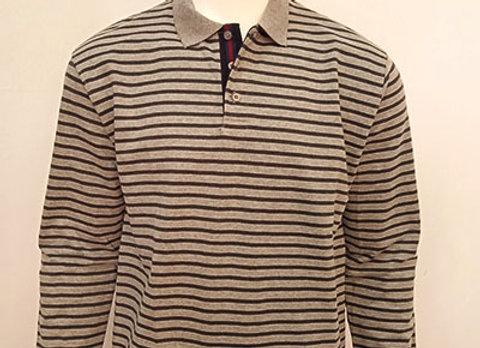 Ανδρική Polo Μπλούζα