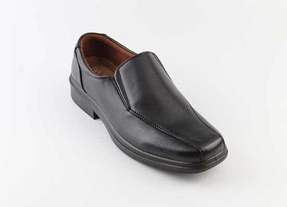 Ανδρικό Παπούτσι-Flex