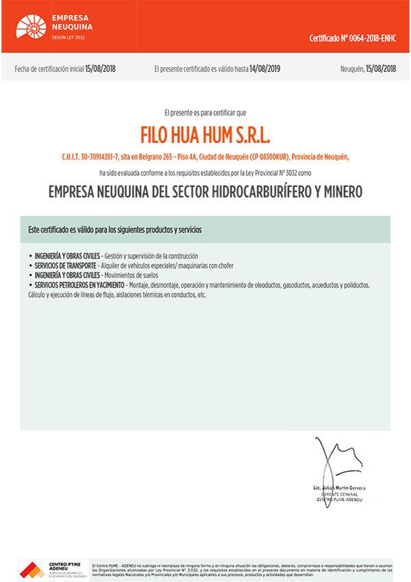 Certificado_Vigente140819 (1).jpg