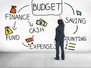 How to Build a Budget for Your Nonprofit