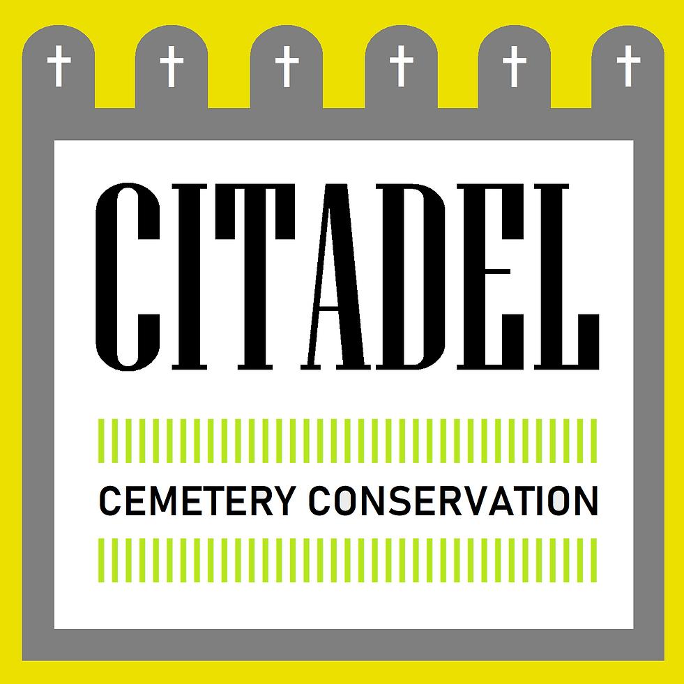 Citadel CC Logo - Square 1500px.png