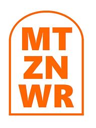 Mt. Zion Logo.png