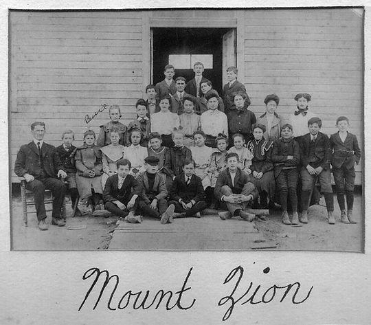 Mt. Zion School.jpg