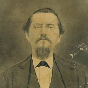 Historical Mt. Zion Portraits