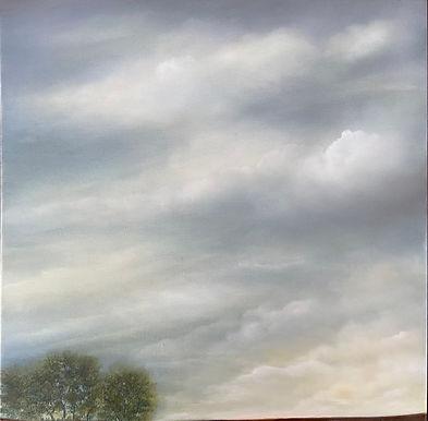 Sophie Dalgleish