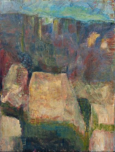 Sylvia Dewey