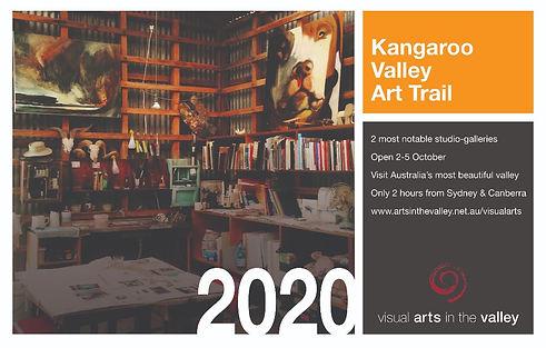 Visual%20AitV%20%202020%20_Art%20Trail_e