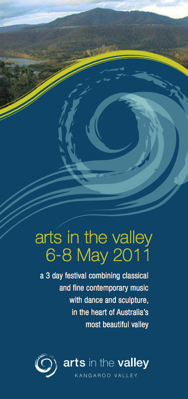 """Arts Festival"" 2011"