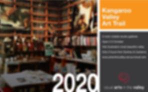 Art%20Trail%20-%20hero%20image_edited.jp