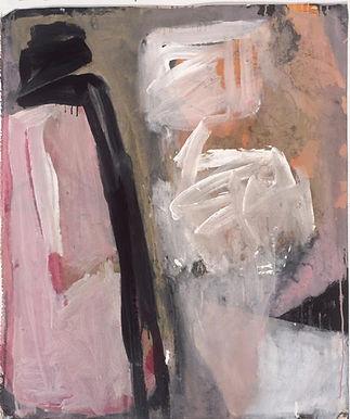 Susie Riddington