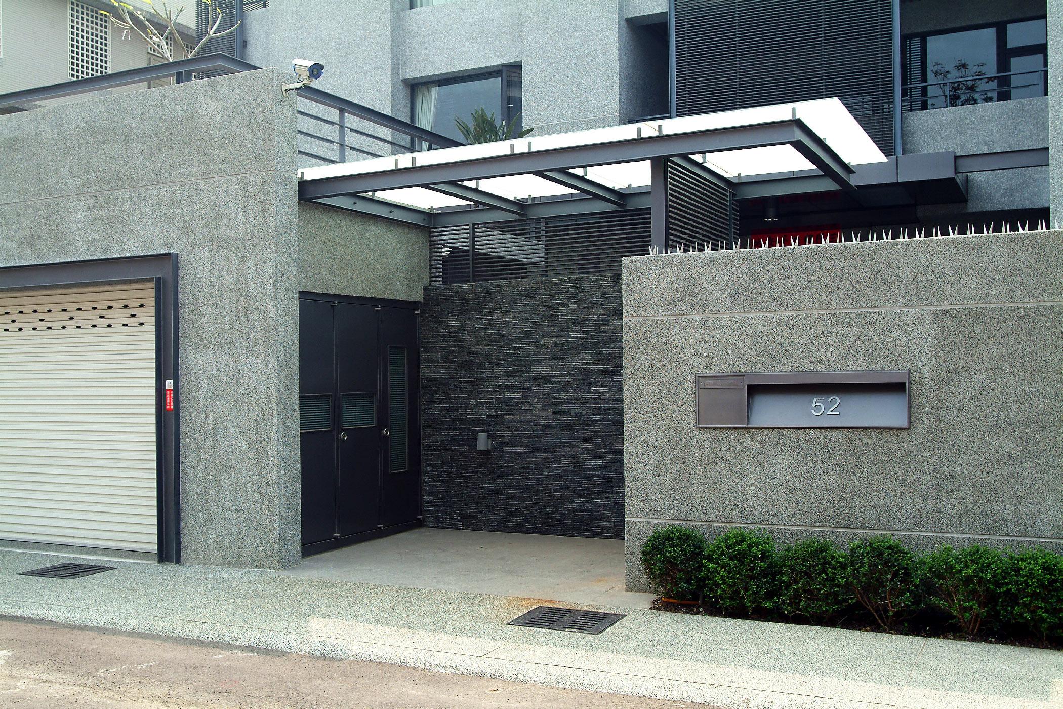 CY-House-E-3