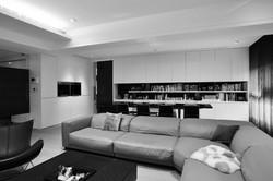 HW-House-6