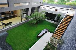 SF-House-E-4