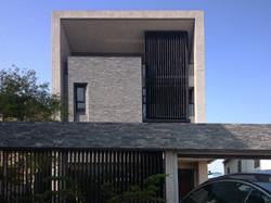 SL-House-E-1