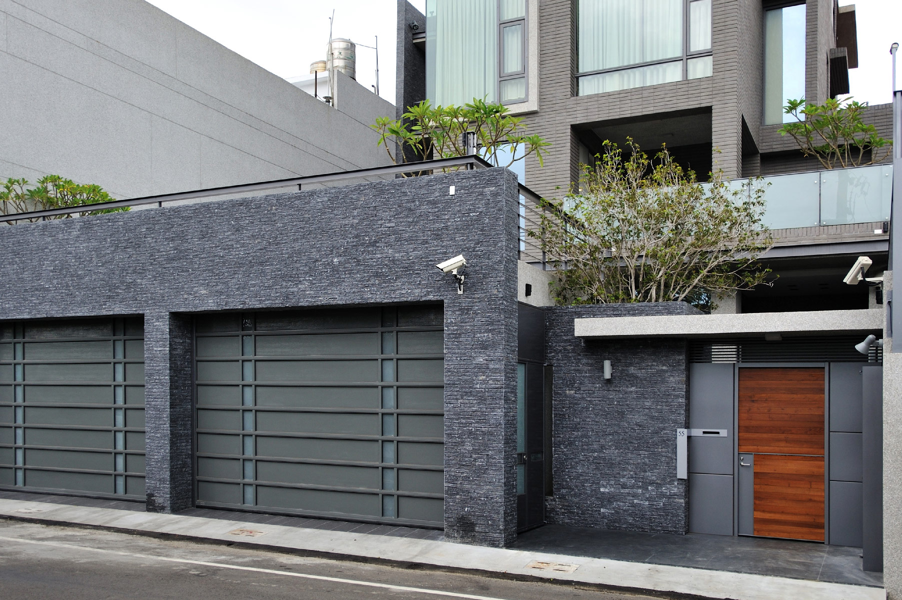 SF-House-E-1