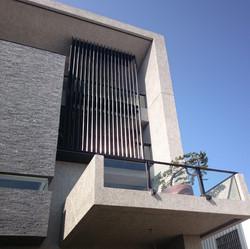 SL-House-E-3