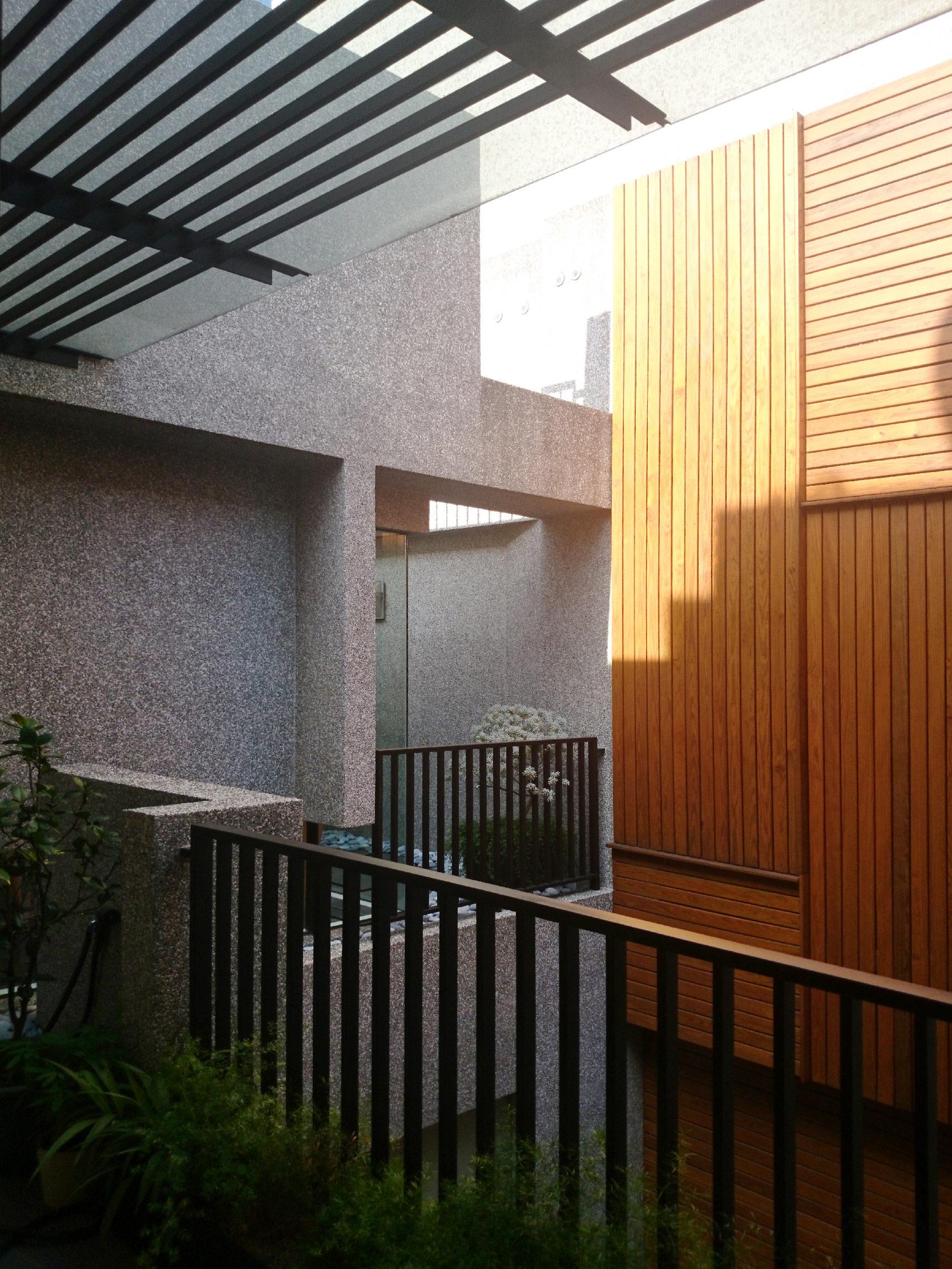 CD-House-E-7