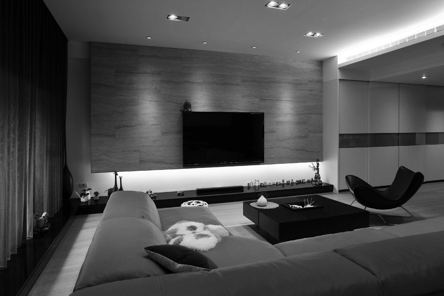 HW-House-1