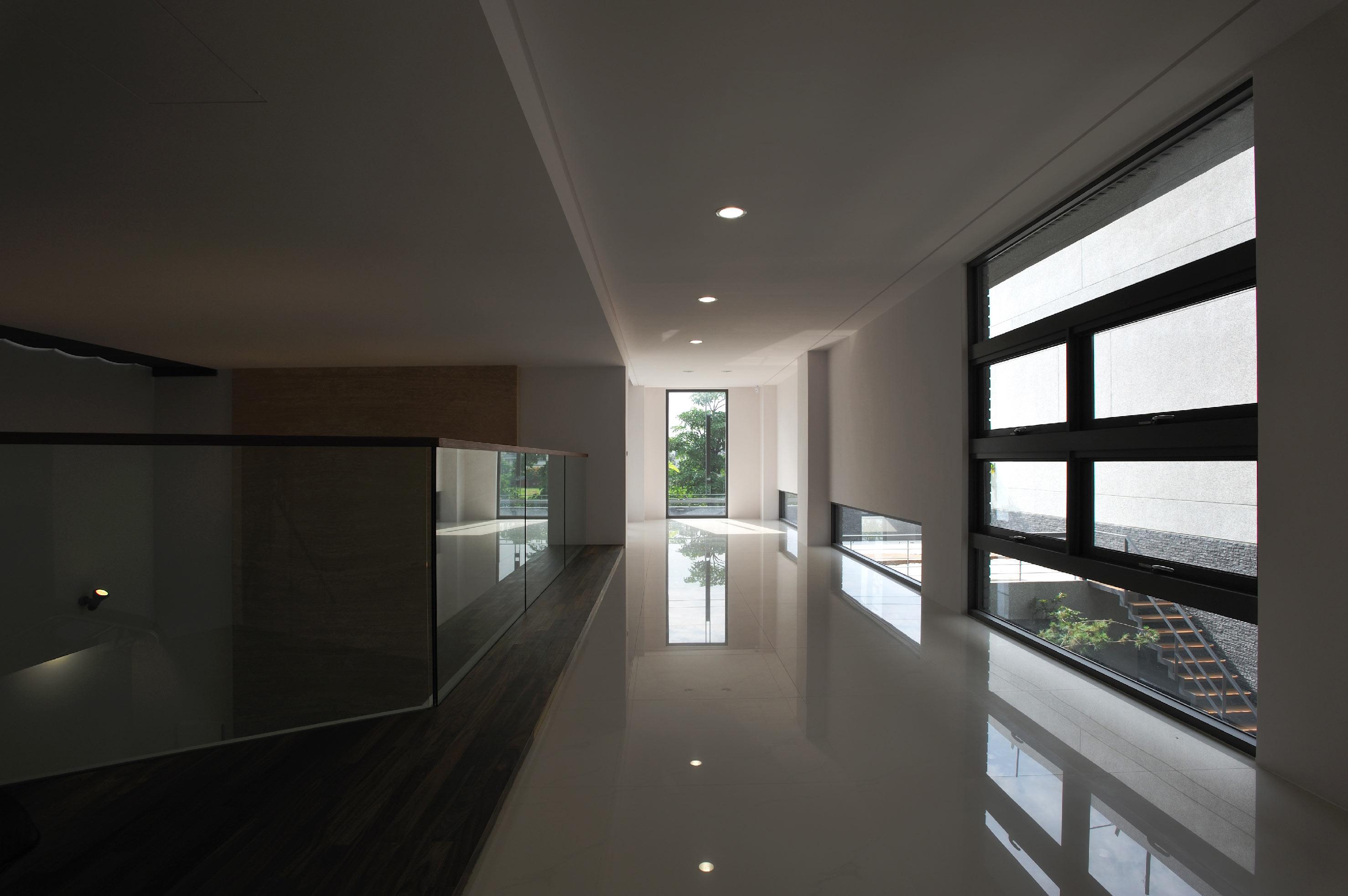 SF-House-I-7